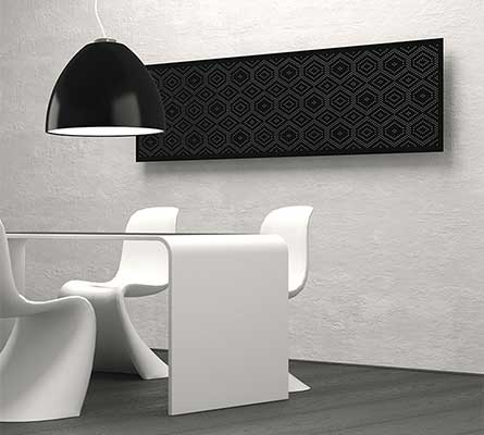 Contact-inicon-furniture-and-finished-in-Metal