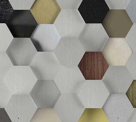 Inicon-services-design-implementation-furniture-metal